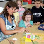 kids_art_teaching_teacher