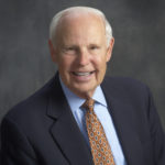 Dr. George Meyer