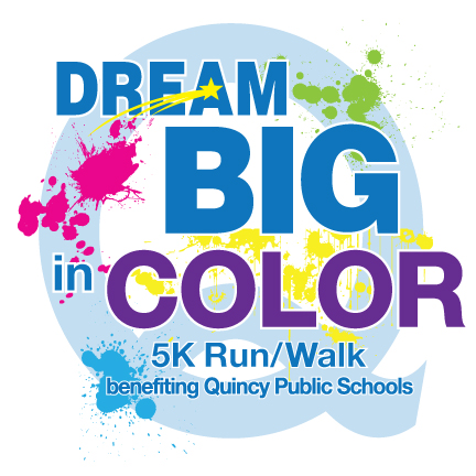 Run.Logo