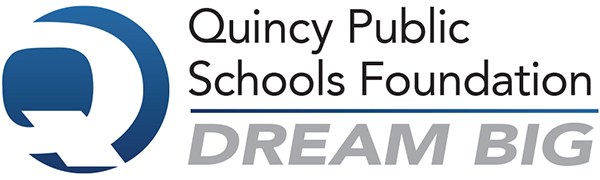 Quincy Public Schools Foundation - Quincy, IL