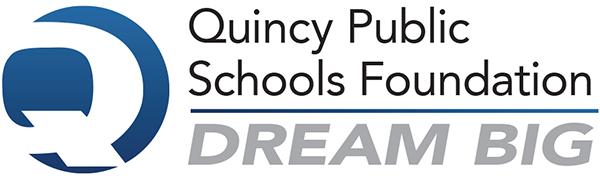 Quincy Public Schools Foundation - Quincy, IL