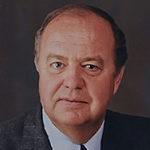 2019 Honoree Harold W. Knapheide III