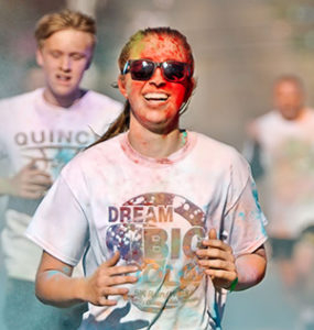 Color Run 24