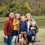 Photo Ertel Family